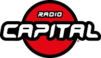 Loro Radio Capital